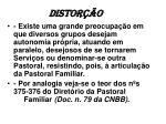 distor o