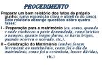 procedimento1
