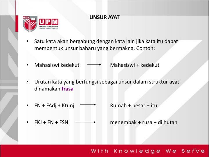 Ppt Minggu 12 Powerpoint Presentation Id 6986889