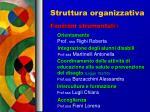 funzioni strumentali1