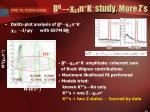 b 0 c1 k study more z s