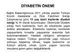 d yabet n nem1