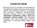 d yabet n nem2