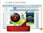 1 4 take a challenge5