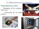 4 3 mantenimiento de una impresora5