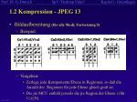 1 2 kompression jpeg 13