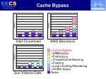 cache bypass1