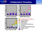 collaborative threading1