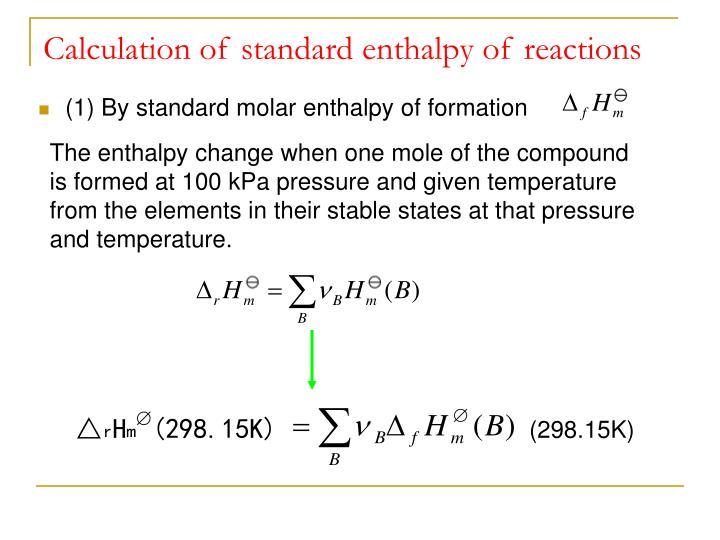 PPT - 2.9 Joule-Thomson experiments PowerPoint ...