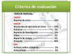 criterios de evaluaci n2