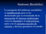 s ndrome metab lico1