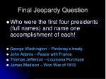 final jeopardy question1
