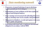 state monitoring network1