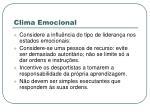 clima emocional2