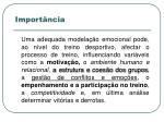 import ncia1