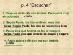 p 4 escuchar1