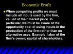 economic profit1