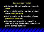 economic profit5
