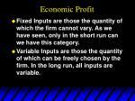 economic profit6