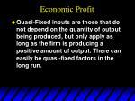 economic profit7