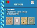 portugal1