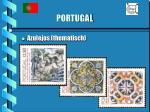 portugal12