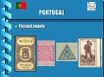 portugal14