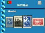 portugal16