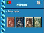 portugal3
