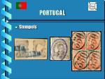 portugal8