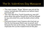 the st valentines day massacre1