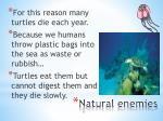 natural enemies1