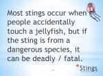 stings2