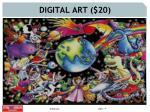 digital art 20