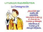 liturgia eucar stica2