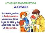 liturgia eucar stica3
