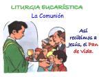 liturgia eucar stica4