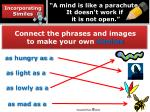 a mind is like a parachute it doesn t work if it is not open8