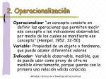 2 operacionalizaci n1