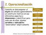 2 operacionalizaci n2