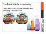 trends in csr business giving1