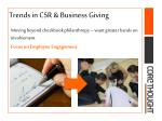 trends in csr business giving3