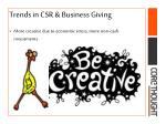 trends in csr business giving4
