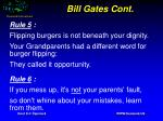 bill gates cont2