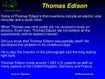 thomas edison1