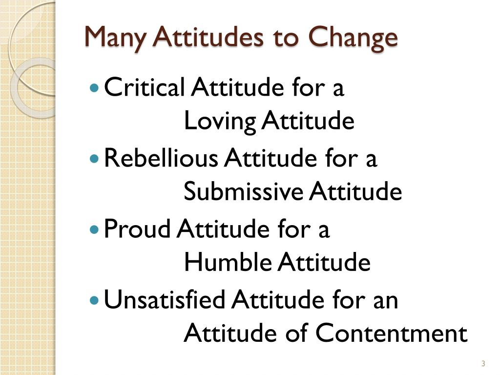 A felipe attitude change dissertation copy