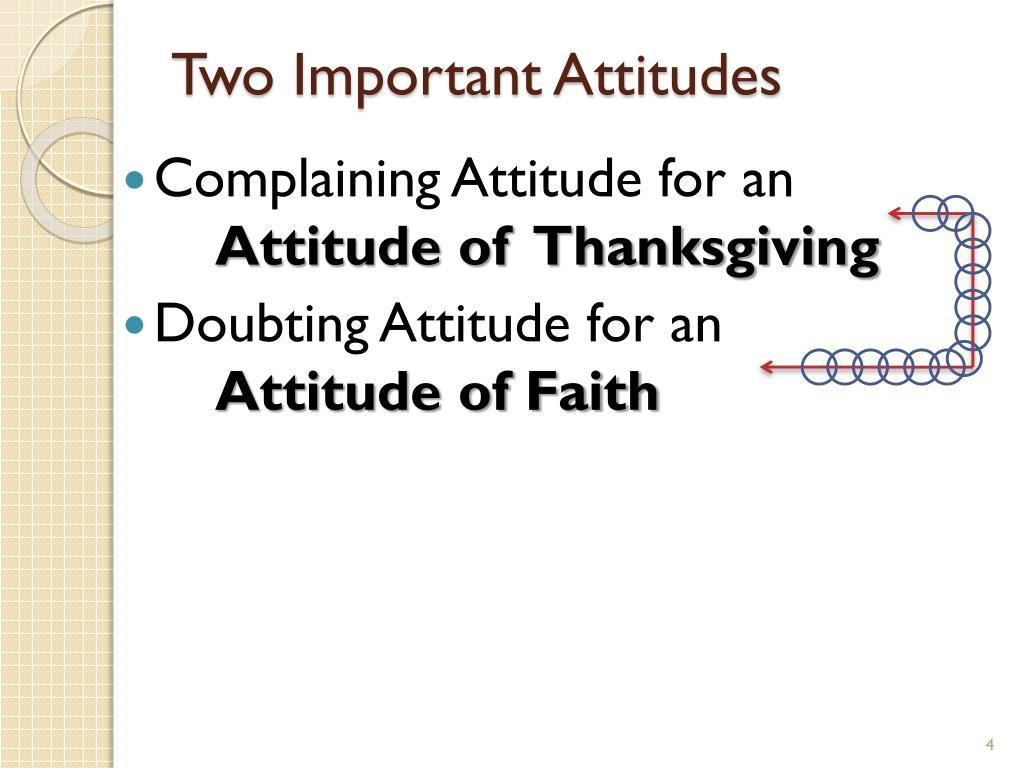 A felipe attitude change dissertation copy