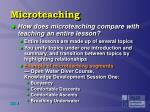 microteaching1