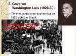 3 governo washington lu s 1926 30