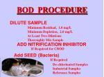 bod procedure3